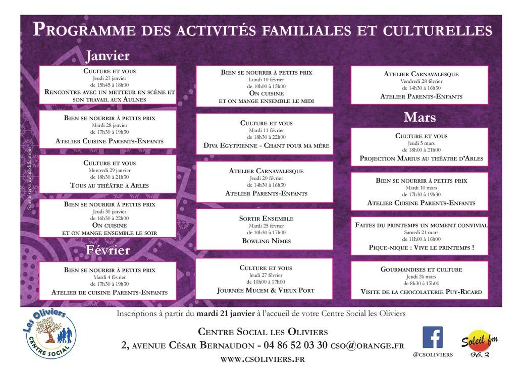 ProgrammeFamille2020 page 001